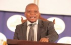 Budget Vote Speech 2018 / 2019 by Acting MEC Tate Makgoe