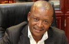 Cogta push for clean audits